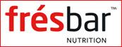 Fresbar Nutrition